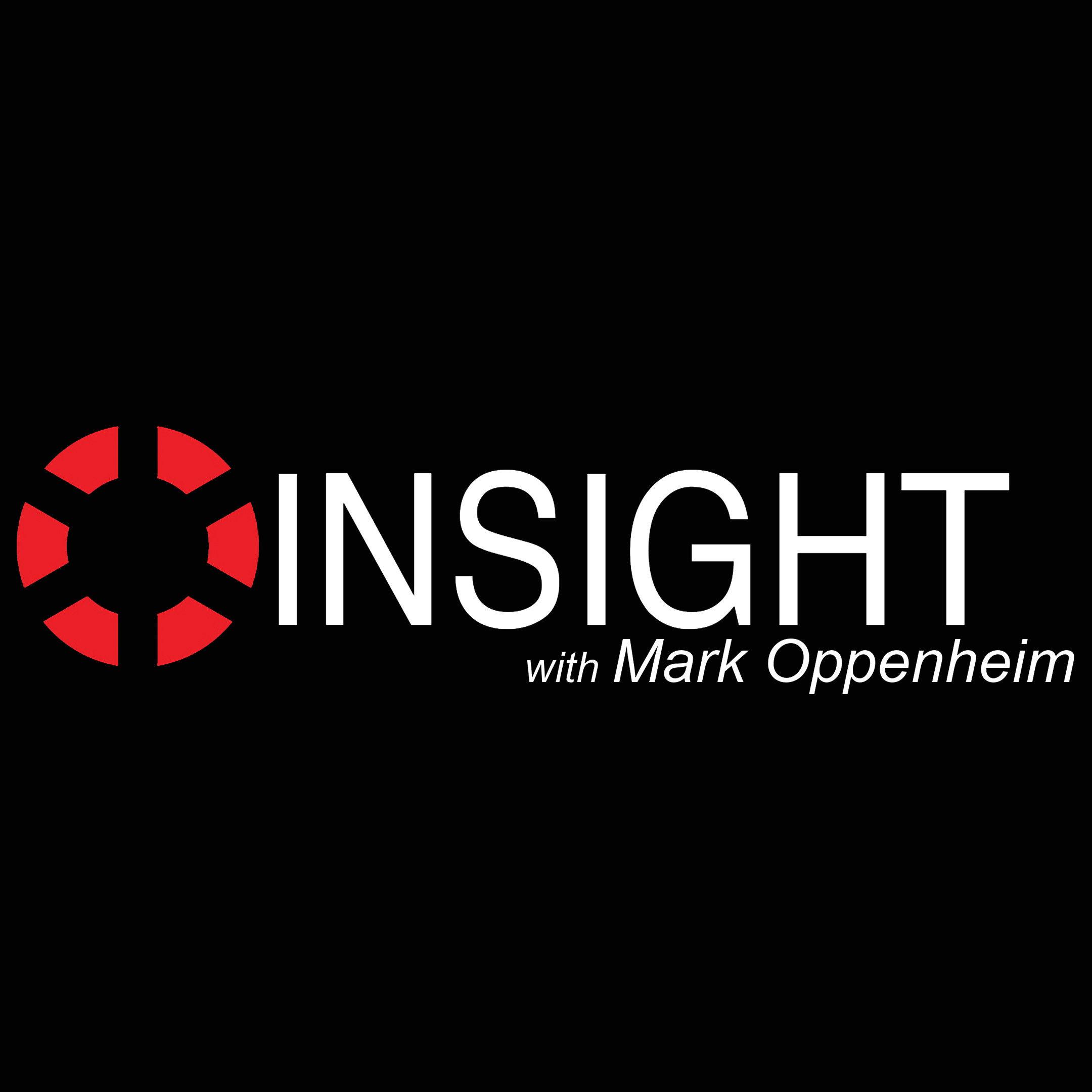 m/OppenheimTV INSIGHT Audio